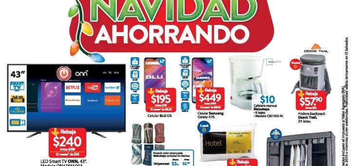 Electrodomesticos-ofertas-walmart-el-salvador-13dic19
