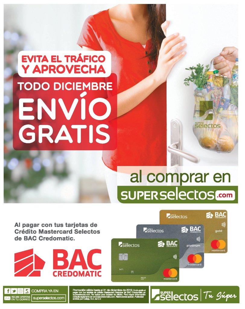 Envio-gratis-Compras-online-Super-Selectos-sv-06dic19