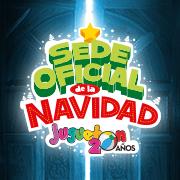 JUGUETERIAS EL SALVADOR NAVIDAD 2019