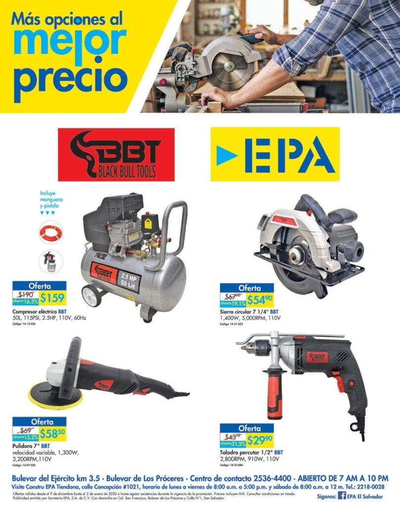Los-mejores-precios-en-herramientas-electricas-EPA-09dic19