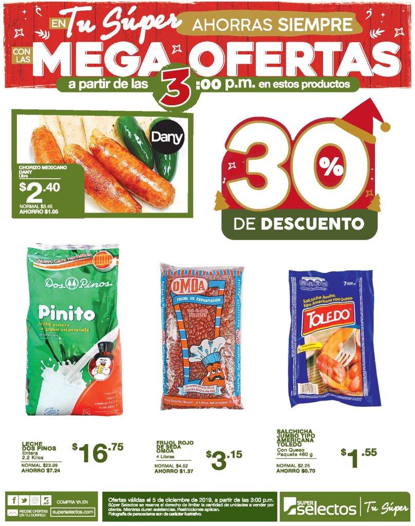 Mega-ofertas-del-dia-Super-selectos-05dic19