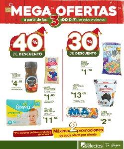 Mega-ofertas-del-dia-superselectos-06dic19-1