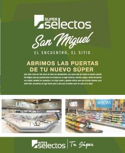 Nuevo-supermercado-en-san-miguel-SUPER-SELECTOS