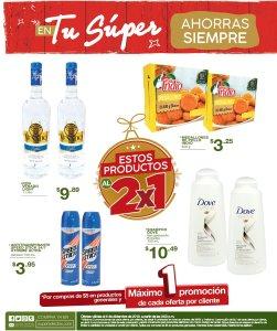 Productos-2x1-ofertas-super-selectos-online-06dic19