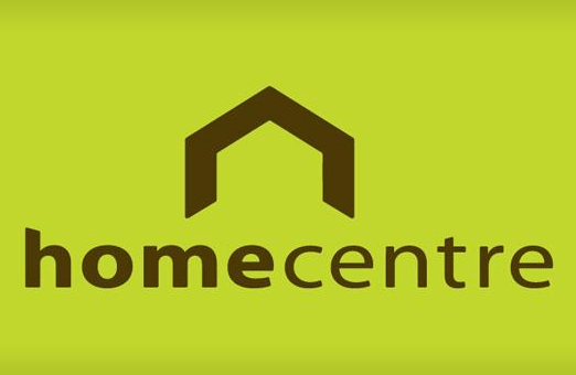 home center el salvador savings