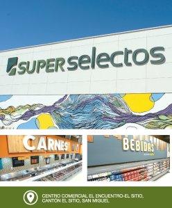 nuevo-Super-Selectos-SAN-MIGUEL-centro-comercial-el-encuento