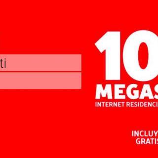 Como contratar internet de banda ancha claro elsalvador