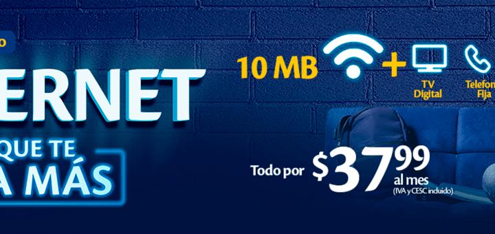 contrata-el-mejor-internet-residenciaL TIGO EL SALVADOR