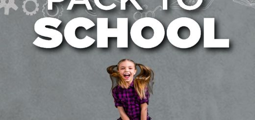 radioshack catalogo de productos back to schoool 2020
