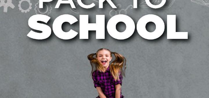 radioshack catalogo de productos back to schoool 2020