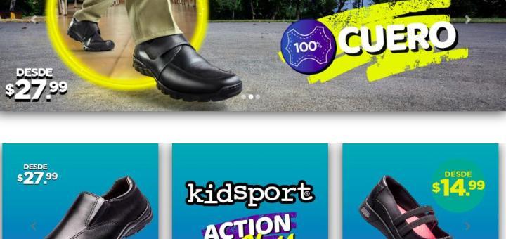 tiendas par2 el salvador zapatos 2020 colegio