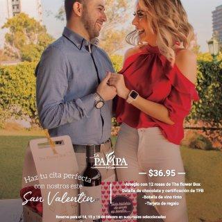 Paquete-de-amor-LA-PAMPA-san-valentin-2020