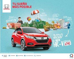 Conoce precios de carros 2020 en san salvador