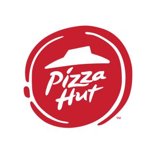 Promociones PIZZA HUT el salvador covid-19