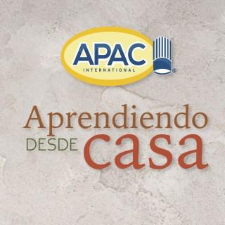 APAC Clases personalizadas onlin