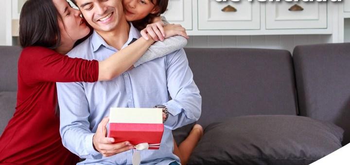 Ideas de regalos dia del padre 2020 almacenes omnisport el salvadro