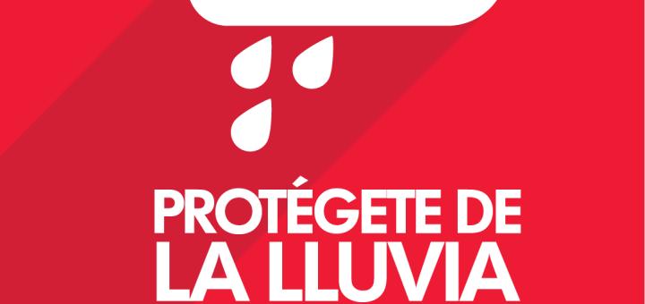 Productos-para-la-lluvias-ferreteria-VIDRI-junio-2020