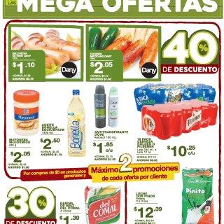 MEGA-ofertas-dia-viernes-04sep2020-super-selectos