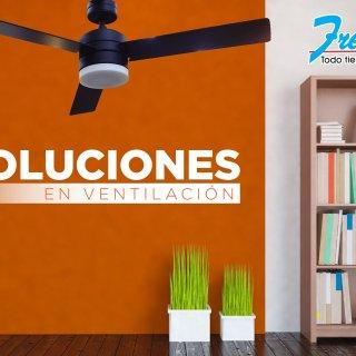 Catalogo-de-ofertas-ventiladores-freund-noviembre-2020