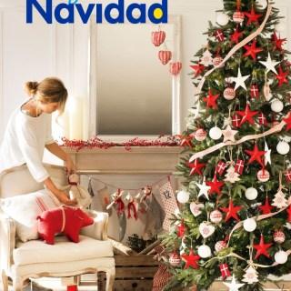 Descargar catalogo de decoracion navidad epa el salvador