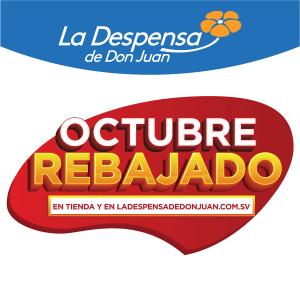 La-Despensa-de-Don-Juan-ofertas-octubre-2020