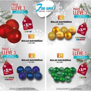 Comprar-adornos-navidenos-2020-FERRETERIA-FREUND-esferas-de-colores