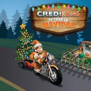 Credito para comprar motos en el salvador tropigas 2020