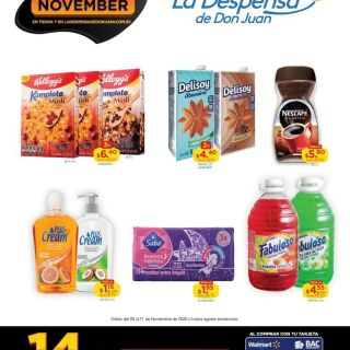 Despensa-de-Don-Juan-catalogo-black-friday-2020-supermercado