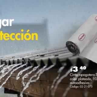 EPA-productos-cinta-ta-gotera-para-la-emergencia-de-lluvias-el-salvador