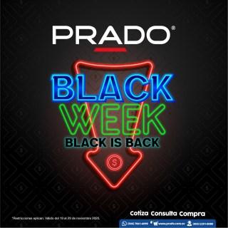 Folleto-completo-de-ofertas-black-friday-2020-almacenes-prado-elsalvador