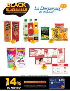 Folleto-de-ofertas-black-friday-la-despensa-de-don-juan-13nov2020