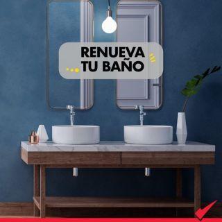 Folleto-para-remodelacion-de-banos-VIDRI-2020
