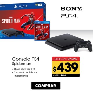 GAMMING deal black novemebr 2020 sony PS4 omnisport