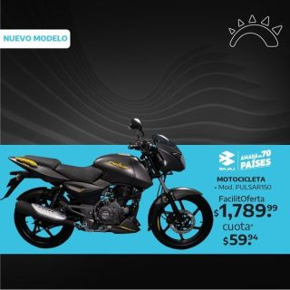 MOTO-BAJAJ-nuevo-modelo-PULSAR-2021-la-curacao-el-salvador