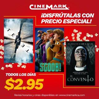 Precio-especial-cinemark-entradas-peliculas-noviembre-2020