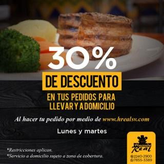 Restaurante-hacienda-REAL-Descuento-november-black-2020