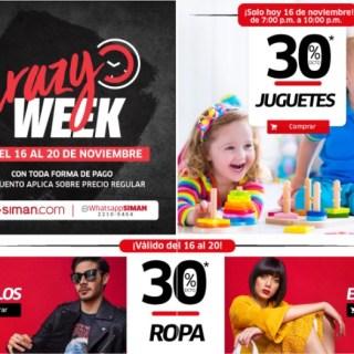 Siman-cyber-monday-2020-deals-crazy-week-discounts