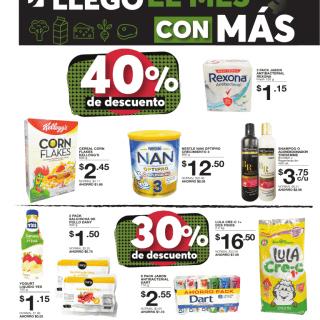 Super-selectos-productos-con-precios-blackfriday-13nov