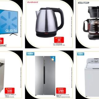 WALMART-el-salvador-Precios-electrodomesticos-y-cafeteras-06nov2020