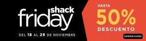 catalogo online black friday 2020 radioshack el salvador