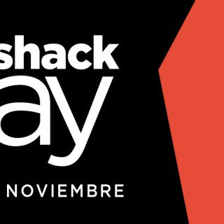 catalogo online black friday 2020 radioshack el salvador