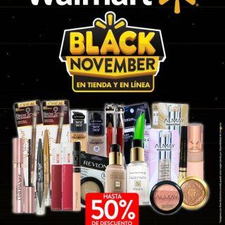 Descuento-en-cosmeticos-WALMART-el-salvador-01dic2020