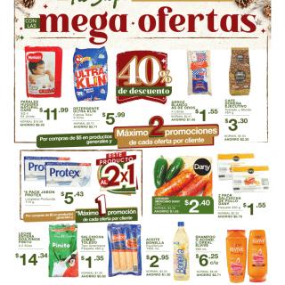 Mega-ofertas-de-hoy-viernes-super-selectos-11dic2020