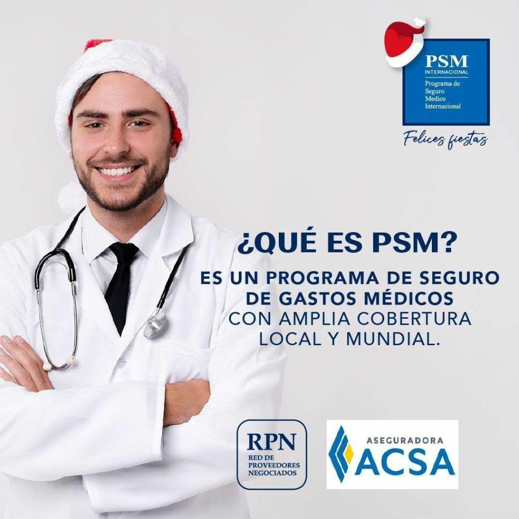 Oferta-ACSA-programa-seguro-medico-internacional