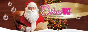 Ofertas navideñas 2020 agencias way el salvador