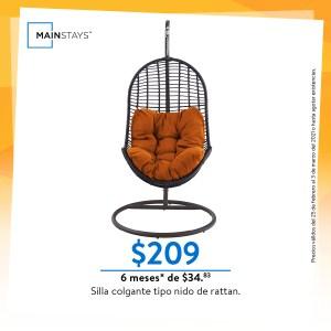 WALMART-Precio-de-Silla-colgante-tipo-hamaca-rattan-2021