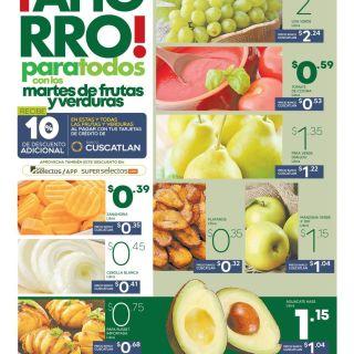 Frutas-y-verduras-ventas-super-selectos-martes-02mar21