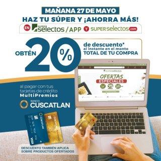 Jueves-27-mayo-2021-descuento-super-selectos-online-con-tarjetas-de-credito-banco-cuscatlan