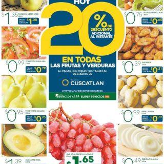 Super-Selectos-primer-martes-de-ofertas-frutas-y-verduras-junio-2021