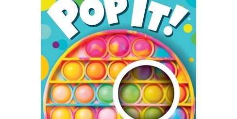 Juguete-POP-IT-para-pre-escolares-kinder-el-salvador-2021